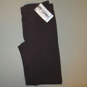 Jockey Intimates & Sleepwear - Jockey Mid-Length Microfiber Slip Short Medium NWT
